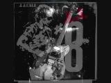 J.J. CALE #8 (FULL ALBUM)