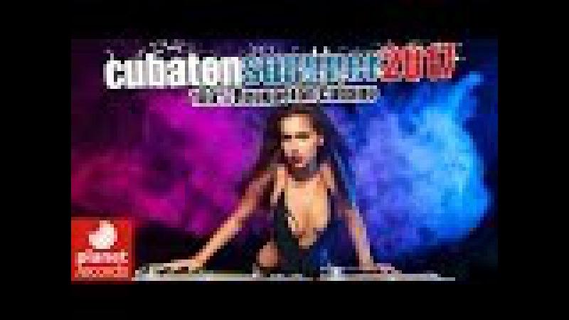 CUBATON SUMMER 0017 - REGGAETON DE CUBA 🔊 MIX 0:12