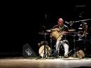 Nim wstanie dzień (K. Komeda) - Leszek Możdżer Zohar Fresco live 2013