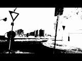 WRF 008 - Qindek - Odeesjan - A1 (original)