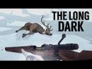 TheBrainDit The Long Dark - УРОКИ ВЫЖИВАНИЯ_ УБИТЬ ОЛЕНЯ! 13