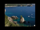 Sunlounger - Aguas Blancas (Chill Out Mix)