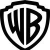 Warner Bros. Россия