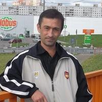 Дмитрий Безбородников
