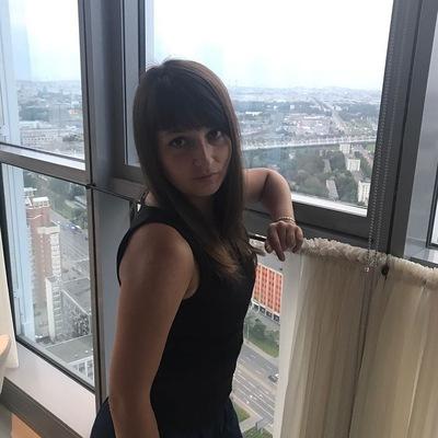 Елизавета Иванова