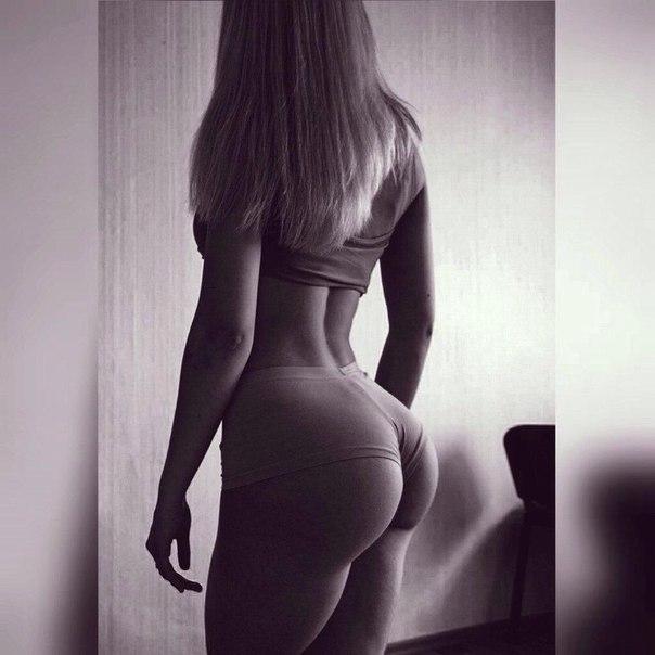 Receipe for better than sex cake