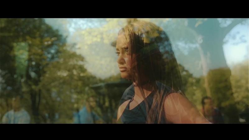 Locksmith - The One (feat. Olamide Faison)