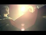 Kid Rock - Redneck Paradise (Remix) feat. Hank Williams Jr.