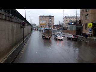 утро без суеты, примета спокойного дня))