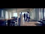 Тимати - Ключи от рая (премьера клипа  2016)