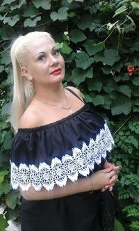 Назаренко Лолита