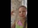 Розалина Байкова Live