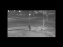 В Урае разыскивается мужчина, совершивший изнасилование жительницы города
