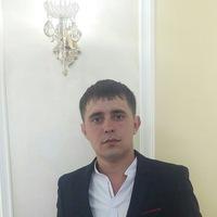 Ilnar Fattakhov