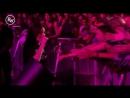 Lorde — Team (Live @ Rock Werchter Fest)