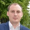 Andrey Raboy