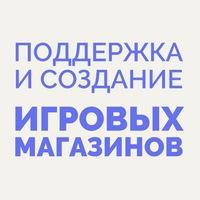 Фёдор Успенский фото