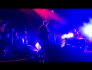 Аквариум - Красная Река live (Воронеж, 17. 03. 2017)