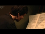 862 J. S. Bach - Well Tempered Clavier I - Prelude  Fugue No 17 A flat major - BWV 862 - Justin Taylor