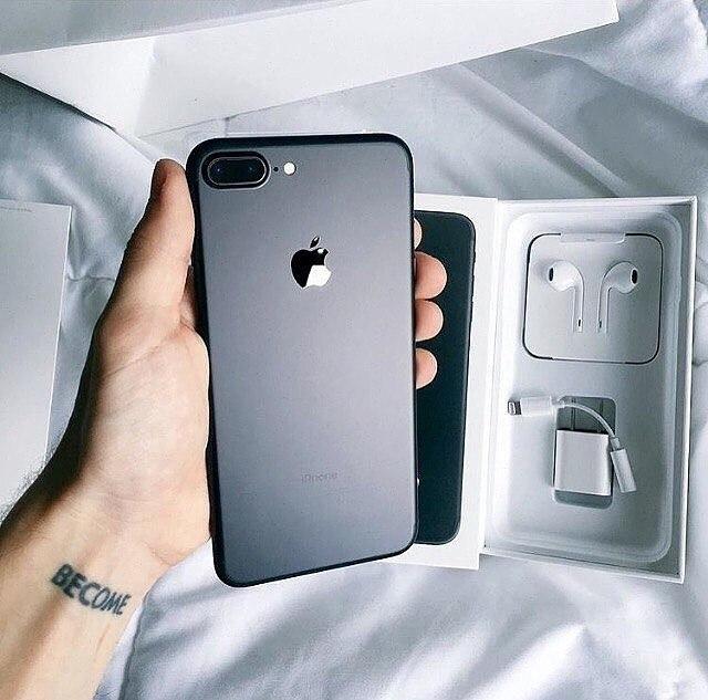 Финальный SALE !!!Точнейшие копии iPhone 7!  ✔Гарантия- 1 год  ✔Три цвета в наличии ✔Лучшая цена, обмен и возврат в те...