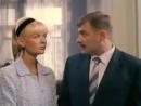 Большая любовь Фильм Мелодрама Комедия 2006
