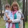 Лариса Владимирова
