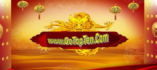 f43e1c0137fe best online shopping sites in china.best online shopping sites in usa.best online  shopping sites in