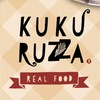 KUKURUZZA | столовая