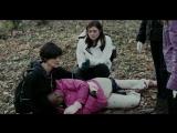Уик-энд всех девушек (2015) HD