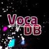 VocaDB: Vocaloid Database