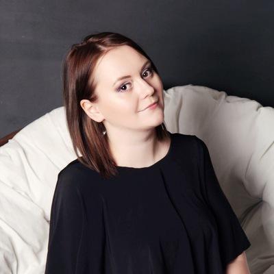 Вероника Бардова