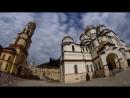 Апсны Абхазия Новый Афон _ Apsny Abkhazia New Athos 2016