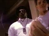 Vanilla Ice - Ice Ice Baby в 90-е такие клипы считались модными _)