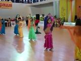 Butterflies Dance ('Amira' Lugansk) @ Golden Cup Svyatogorsk'09 10522