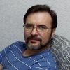 Alexander Pigarev