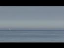 Пуск крылатой ракеты Калибр с борта атомной подводной лодки Северодвинск проекта 885 Ясень