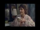 Бланш3 серия/Blanche1993