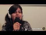 LMK -Reggae radio show - Freestyle at Party Time