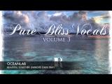 OceanLab - Beautiful Together (Nitrous Oxide Remix). Trance-Epocha