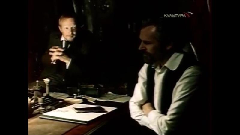 Чехов: Мы люди русские, православные, широкие люди - к чему нам эти иноземные идеюшки, ведь мы не прохвосты какие нибудь...