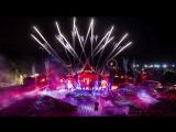 VINAI - Live at Tomorrowland 2017