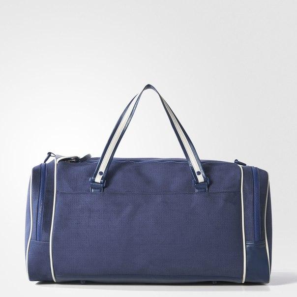Спортивная сумка New York