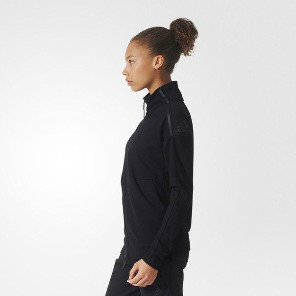 Куртка adidas Z.N.E. Light