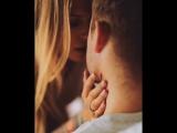 Любовь (Влад Соколовский и Рита Дакота)