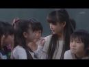Кошмарочка  Akumu-chan 7 Серия (Рус.Озвучка) (HD 720p)