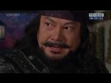[Сабы Babula / ClubFate] - 028/134 - Тэ Чжоён / Dae Jo Young (2006-2007/Юж.Корея)