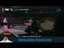 محمد عبده - سكة التايهين - أبها 99 الختامية - HD