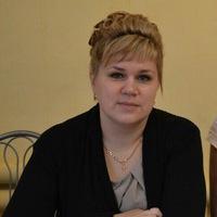 Светлана Янущик