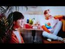 [ОТРЫВКИ] 170523 Югём и Ёнджэ @ GOT7 «MY SWAGGER» Making Movie.