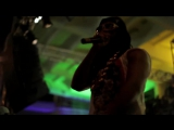 MACHUKA OFFICIAL VIDEO!! LIL JON FEAT. MR CATRA  MULHER FILE